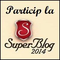 ParticipLaSuperBlog2014