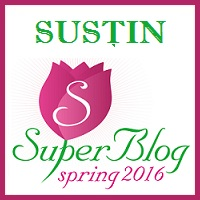 FinalistSpringSuperBlog2015