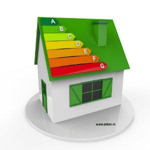 audit-energetic avizez superblog