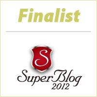 finalistsuperblog