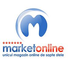 magazin on line