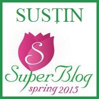 SustinSpringSuperBlog2015
