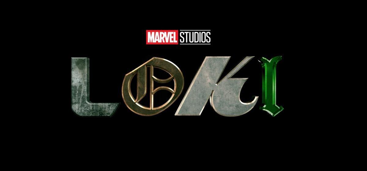 Loki todos los personajes