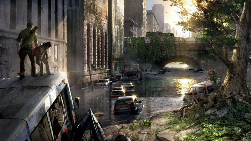 The Last of Us III podría revelarse en el futuro.