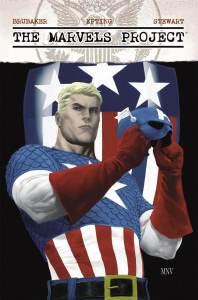 portada capitan america