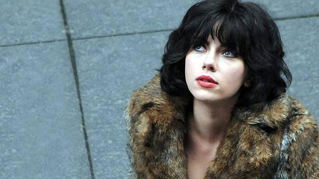 Scarlett-Johansson-Under-The-Skin