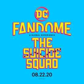 Suicide Squad Dc Fandome