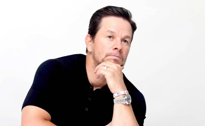 Mark Wahlberg Marvel Studios