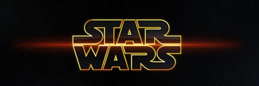 Star Wars videojuego de Ubisoft