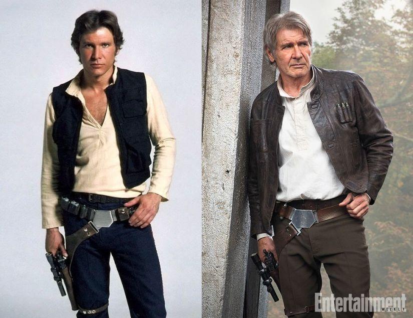 actores star wars