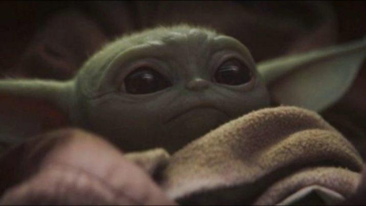 """""""The Mandalorian"""": Dave Filoni explica cómo surgió el nombre de Baby Yoda"""