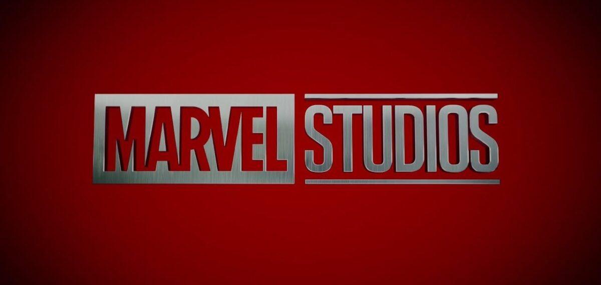 Marvel Busca a franceses y Holandeses para una futura película