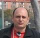 Γιάννης Γιαννάκης