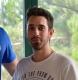 Βασίλης Ασημακόπουλος