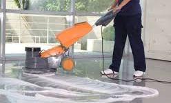 افضل شركة نظافة في جدة