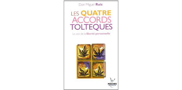 4-accords-toltèques2