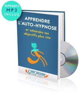 Téléchargez votre guide d auto-hypnose gratuit et ses mp3 dacdf43a2ca