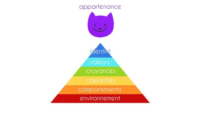 38_niveaux logiques_pyramide_dilts