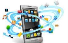 Мобильные рассылки