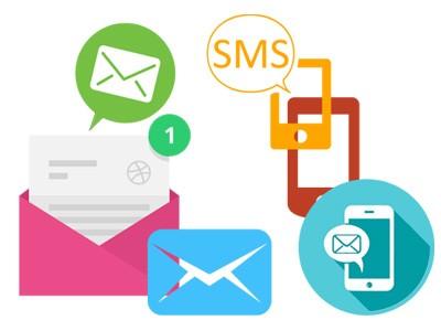 СМС рассылка для бизнеса!