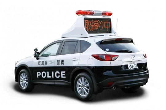 mazda-cx-5-suv-police-patrol-car3
