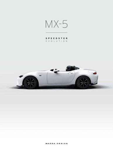 mx-5_miata_speedster_evolution