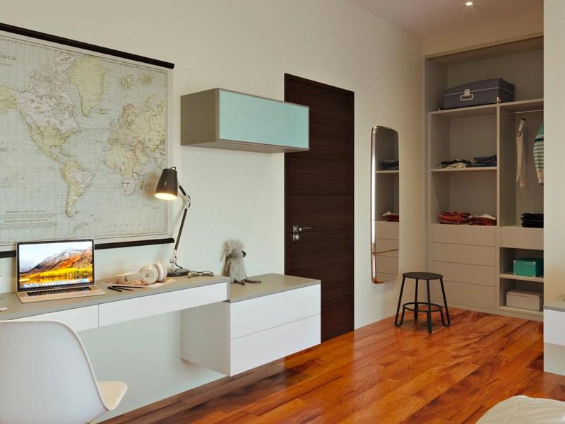 Interior Design For Home Full Home Interior Design Solutions In | Home Interior Steps Design | Outside | New Model | Balcony | Interesting | Innovative