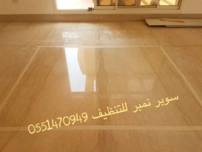 شركة جلي رخام في ابوظبي