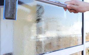 تنظيف جامات في ابوظبي