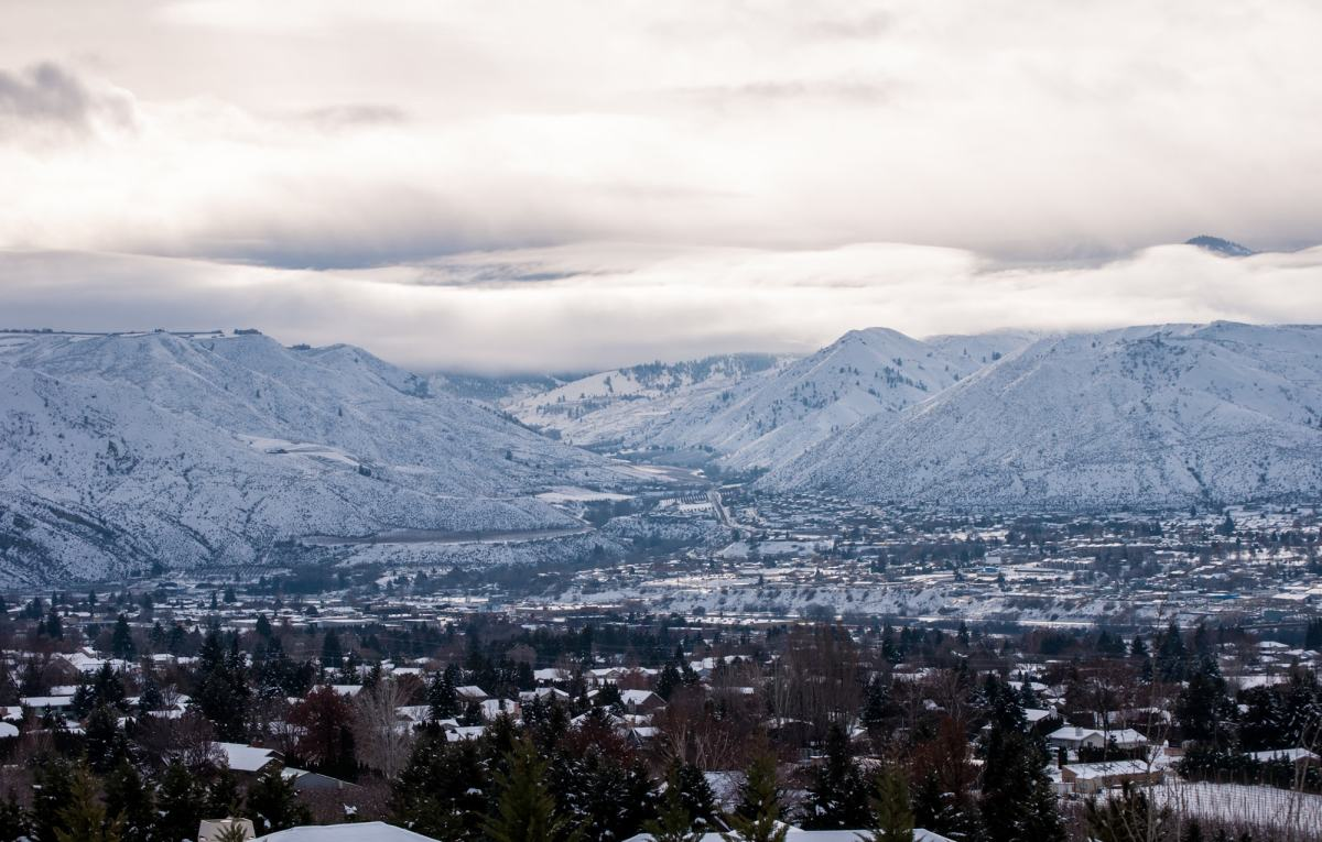 wenatchee-snow-home-min.jpg?fit=1200%2C765&ssl=1
