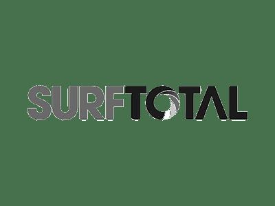 Surf Total