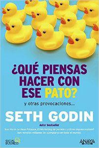 que_piensas_hacer_con_ese_pato