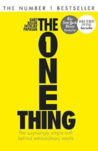 the_one_thing