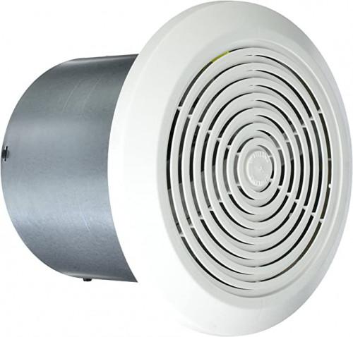 top 12 best bathroom exhaust fans in