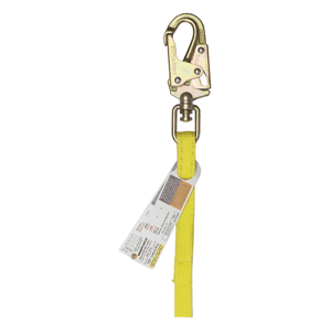 Web Lanyard Custom Swivel Snaphook Your Choice Product