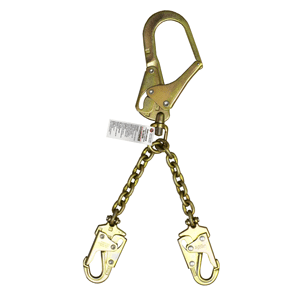 Chain Lanyards