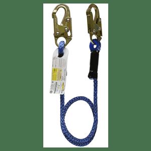 Rope Lanyards