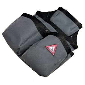 2 & 3 Pouch Tool Bags