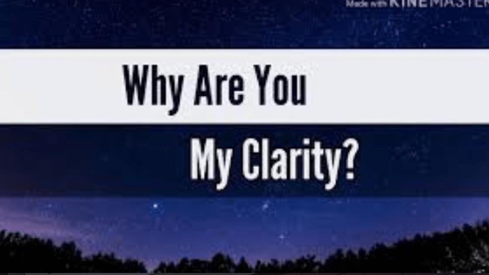 Clarity Meme Gacha Life Tynker