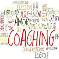 Coaching, ¿fraude o herramienta para lograr resultados? 1ª parte