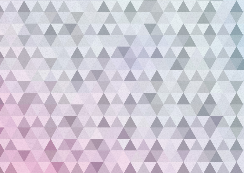 Seamless Texture Background Free Vector Download
