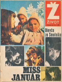 01 lorinczova zivot 1969-01 1