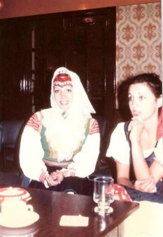2 - 1977 subor Technik - s Alenou Heribanovou