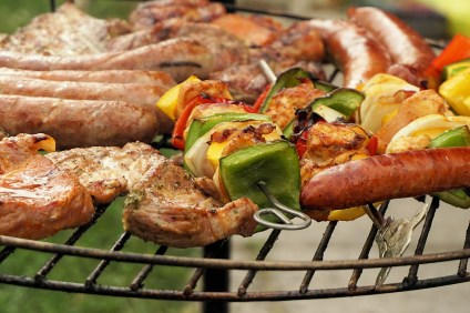 grill-1459888_960_720