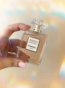 perfumes-3575597_960_720