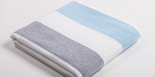 saunova-osuska-kasia-modra-rcje
