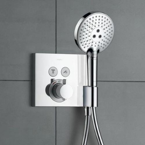 grohe vs hansgrohe bathroom ideas