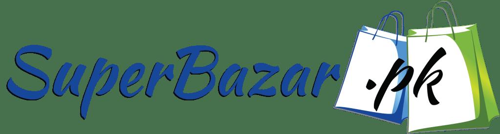 SuperBazar logo 1 1