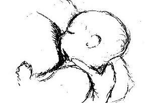 podrska dojenju 2