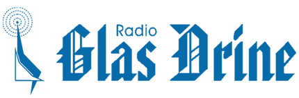 Intervju za Radio glas Drine – audio snimak